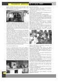 Sommaire - Académie de Nancy-Metz - Page 4