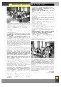 Sommaire - Académie de Nancy-Metz - Page 5