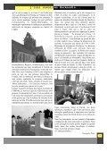 Sommaire - Académie de Nancy-Metz - Page 7