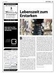 BEHINDERUNG - Dorfzytig - Seite 3