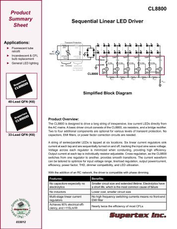 cl8800 sequential linear led driver supertex?quality\\\\\\\\\\\\\\\=85 phillips cs 3555 e wiring diagram phillips wiring diagrams  at soozxer.org