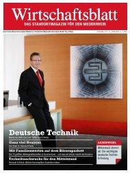 Deutsche Technik - Ipsen