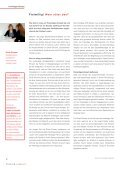 freiwillig engagiert - Caritas Luzern - Seite 2
