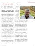 freiwillig engagiert - Caritas Luzern - Seite 3