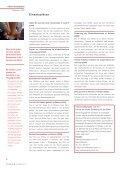 freiwillig engagiert - Caritas Luzern - Seite 4