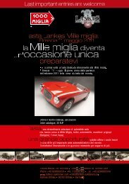 Il catalogo dell'asta - Giornale di Brescia