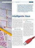 herunterladen - Stadtwerke Willich - Seite 7