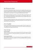 Gefüllte Apérobrötli «mini - Seite 7