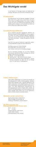 Abfallkalender - Page 3