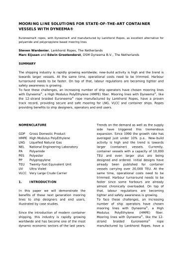 Line Art Solutions Ltd : Introduction advantag