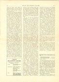 Tidning för Sveriges läroverk nr 3, 1937 - 150 års jubileum - Page 2