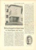 Tidning för Sveriges läroverk nr 3, 1937 - 150 års jubileum - Page 3