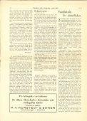 Tidning för Sveriges läroverk nr 3, 1937 - 150 års jubileum - Page 4