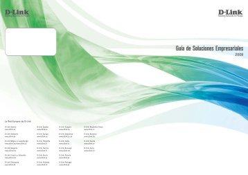 Catalogo Profesional 2008 - EUROCABOS GRUPO