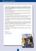 journalen - NEA-gruppen - Page 4