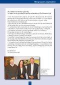 journalen - NEA-gruppen - Page 5