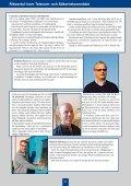 journalen - NEA-gruppen - Page 6