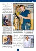 journalen - NEA-gruppen - Page 7