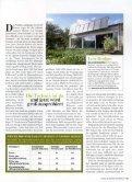 Artikel lesen - Future Evolution House - Page 2