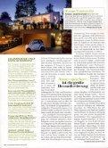 Artikel lesen - Future Evolution House - Page 3