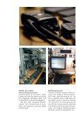 Mobilt lednings- och saMbandssysteM för koMMunikation - Page 3