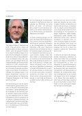 ROTTENBURGER KINDERGARTENPLAN - LVKITA - Seite 6
