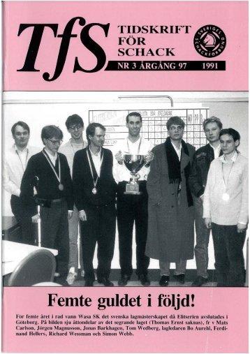 Ladda ner - Sveriges Schackförbund