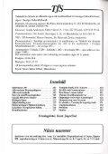 Ladda ner - Sveriges Schackförbund - Page 2