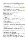 GÄSTEHAUS RETTENBACHER« - Stubaital - Page 2