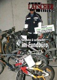 2010_Neue Latscher Zeitung 03/10 (1,09 MB