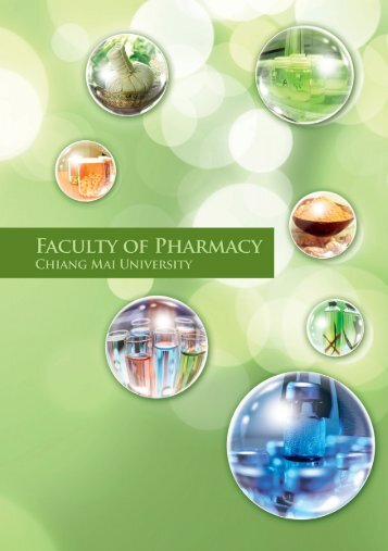 Download Faculty Handbook