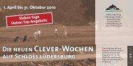 Details - Hamburg spielt Golf