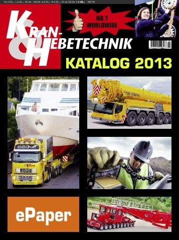 K+H Sicherheit - NFM Verlag Nutzfahrzeuge Management