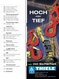 K+H Sicherheit - NFM Verlag Nutzfahrzeuge Management - Seite 3