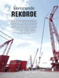 K+H Sicherheit - NFM Verlag Nutzfahrzeuge Management - Seite 4