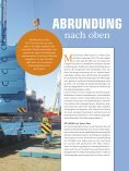 K+H Sicherheit - NFM Verlag Nutzfahrzeuge Management - Seite 7
