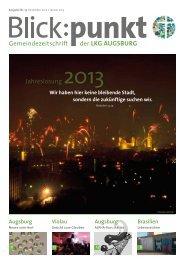 Download - Landeskirchliche Gemeinschaft Augsburg