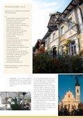 Dießen am Ammersee - Tourist-Info-Diessen am Ammersee - Page 4