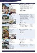 Dießen am Ammersee - Tourist-Info-Diessen am Ammersee - Page 6