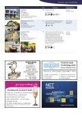 Dießen am Ammersee - Tourist-Info-Diessen am Ammersee - Seite 7
