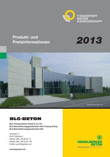 Allgemeine Geschäftsbedingungen (AGB) - HeidelbergCement