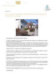 BV_Erpfting_handout.pdf (203,8 KB) - Stadt Landsberg am Lech