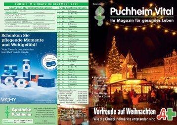 Apotheke Puchheim - STA Pages