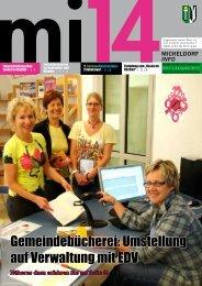 Datei herunterladen - .PDF - Micheldorf