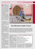 STADTNACHRICHTEN - Stadtgemeinde Judenburg - Page 5