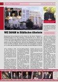 STADTNACHRICHTEN - Stadtgemeinde Judenburg - Page 6