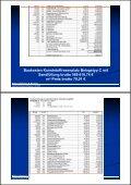 Wirtschaftlichkeit von Kunststoffrasen-Plätzen - Seite 4