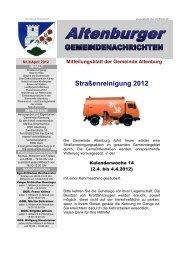 (1,87 MB) - .PDF - Altenburg