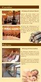 Sauna - Freizeit- und Sportzentrum Halberstadt - Seite 6
