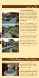 Sauna - Freizeit- und Sportzentrum Halberstadt - Seite 7